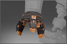 Cosmetic icon Claw of the Steamcutter.png