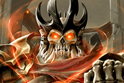 Cosmetic icon The One True King Bundle.png