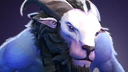 Satyr Mindstealer icon.png