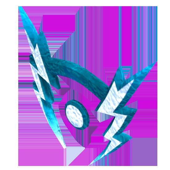 File:Zeus Nimbus model.png