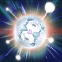 Benevolent Companion Overcharge icon.png