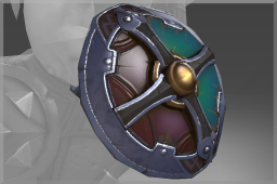 Cosmetic icon Iceplain Ravager Shield.png