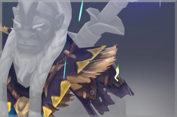 Cosmetic icon Shoulders of Skarsnik.png