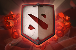Cosmetic icon The International 2016 Battle Pass - Level 50.png