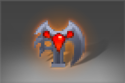 Cosmetic icon The Manila Major 2016 Trophy Emoticon.png