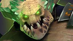 Underlord - Dota 2 Wiki