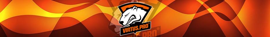 Brand banner Virtus Pro.png