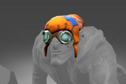 Cosmetic icon Cap of the Jack Bomber.png