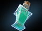 Elixir 1 icon.png