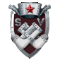 Team icon Siberian Valenki White.png