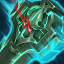 Unbroken Fealty Mortal Strike icon.png