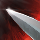 LV-queenofpain-icon-shadowstrike.png