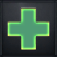 Commend-icon2-forgiving.png