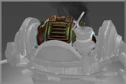 Cosmetic icon Armor of the Trailblazer.png