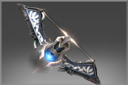 Cosmetic icon Bow of the Kha-Ren Faithful.png