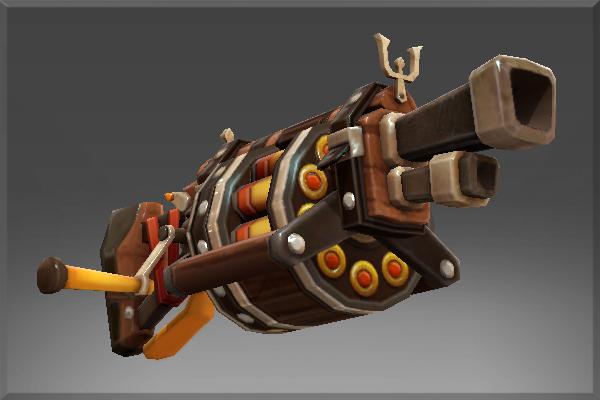 Image Result For Dota Sniper