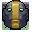 Earth Spirit minimap icon.png