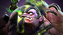 Grand Abscession Pudge icon.png