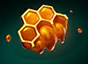 Royal Jelly 2 icon.png