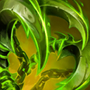 Grand Abscession Dismember icon.png