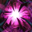 Bramble Maze icon.png