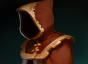 Cloak icon.png