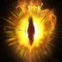 Magus Apex Exort icon.png