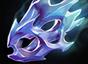 銀月之晶 (4000)