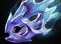 Moon Shard icon.png