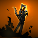 Raise Dead (Dark Troll Summoner) icon.png