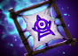 Siltbreaker Creed of Omniscience icon.png
