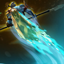 Concord Dominion Phantom Rush icon.png