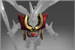 Cosmetic icon Armor of the Manticore.png