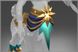 Cosmetic icon Belt of the South Star.png