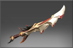 Cosmetic icon Blade of Blazing Oblivion.png