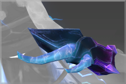 Cosmetic icon Bracers of the Narrow Fates.png
