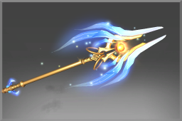 Cosmetic icon Prominence.png