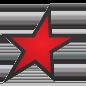 Tournament icon SLTV Star Series Season 11.png