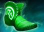 Tranquil Boots (Active) icon.png