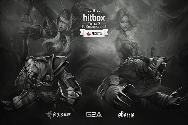 File:Cosmetic icon Hitbox European Championship 2.png