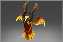 Cosmetic icon Ward of the Phoenix.png