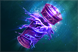 Cosmetic icon Immortal Treasure III 2017.png