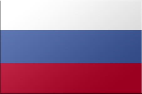 File:Flag Russia.png