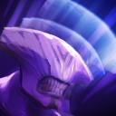Backtrack icon.png