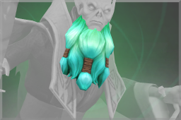 Cosmetic icon Beard of the Plaguemonger.png