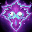 Flockheart's Gamble Alt Bloodlust icon.png