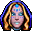 Frost Avalanche Crystal Maiden minimap icon.png