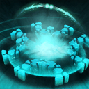 Bellows of Creation Echo Stomp Astral Spirit icon.png