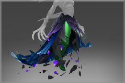 Cosmetic icon Skirt of the Brightshroud.png