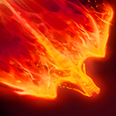 Dota IMBA Dragon Blitz icon.png